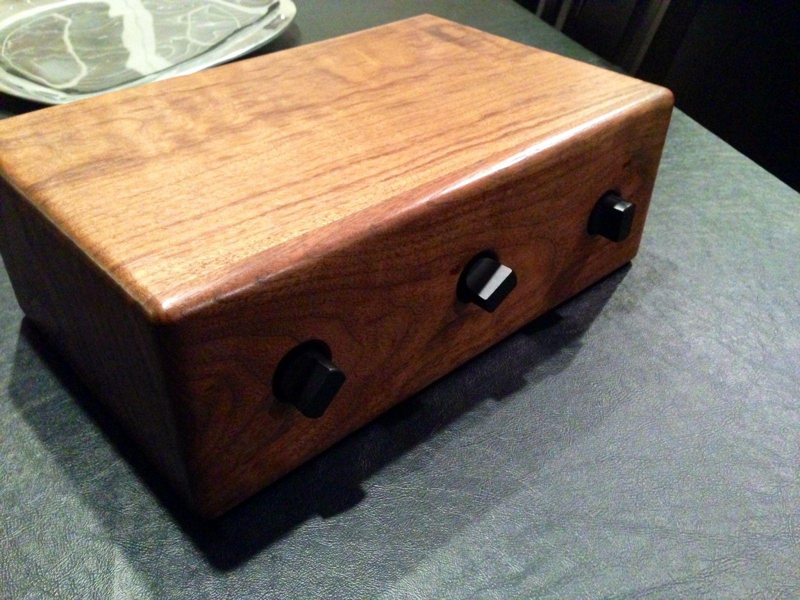 Wood Pre 2