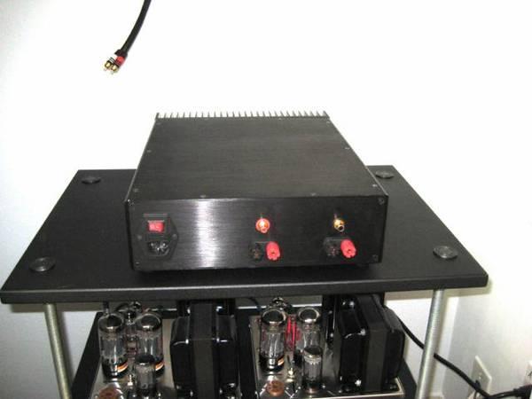 Chip amp2
