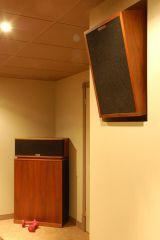 psg's HT room