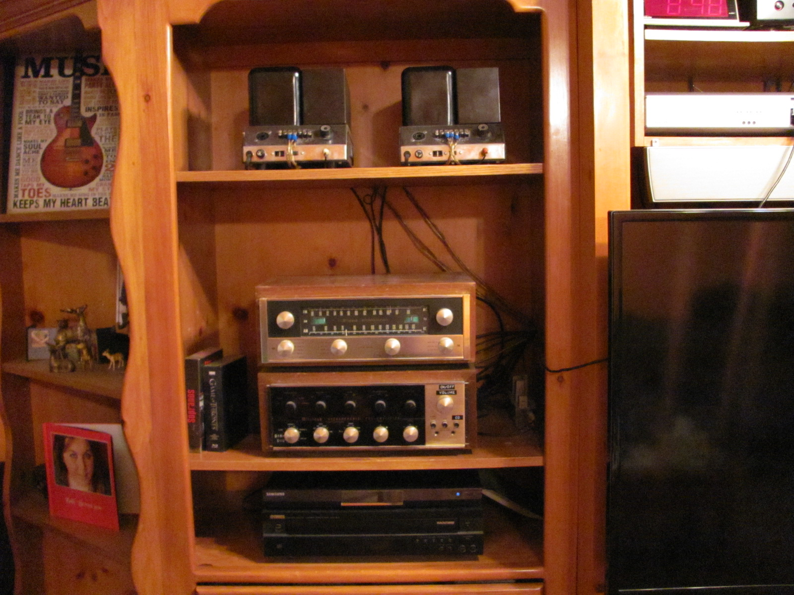 living room audio system living room system members albums category the klipsch 14349