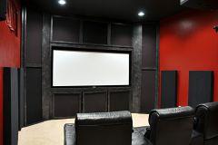 Theater Room 1