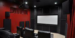 Theater Room 2