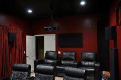 Theater Room 3