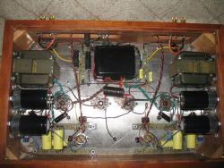 vrd stereo amp inside.jpg
