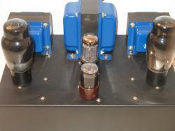 6B4G tube Get-Set-Go amp 04.jpg