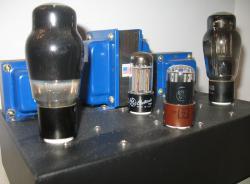 6B4G tube Get-Set-Go amp 05.jpg