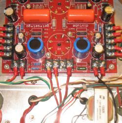 6B4G tube Get-Set-Go amp 03.jpg