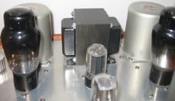 6B4G tube Get-Set-Go amp 01.jpg