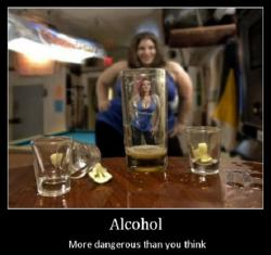 Alcohol - more dangerous than you think .jpg