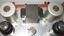 6B4G tube Get-Set-Go amp 02.jpg
