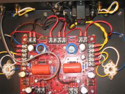 6B4G tube Get-Set-Go amp 06.jpg