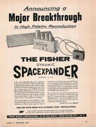 _ _ fisher-spacexpander-audio-september-1960-ad.jpg