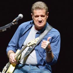 _ Glenn Frey 2014 in Los Angeles.jpg