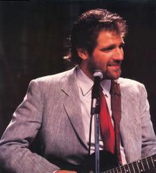 _ Glenn Frey 1980s.jpg