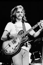 _ Glenn Frey London .jpg