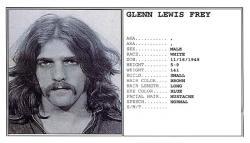 glenn frey mugshot Columbus OH 1973.jpg
