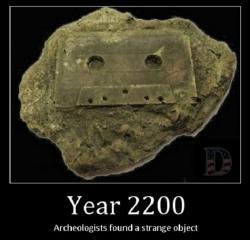 _ cassette year-2200.jpg