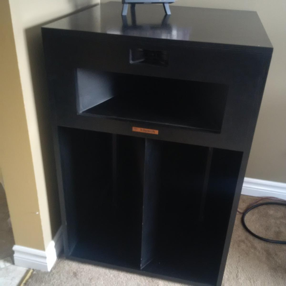 la scala purchase questions 2 channel home audio the. Black Bedroom Furniture Sets. Home Design Ideas