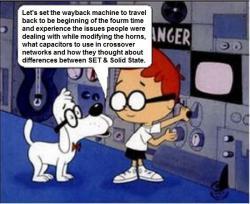 Mr Peabody & wayback machine  1.jpg