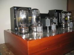VRD stereo amp.jpg