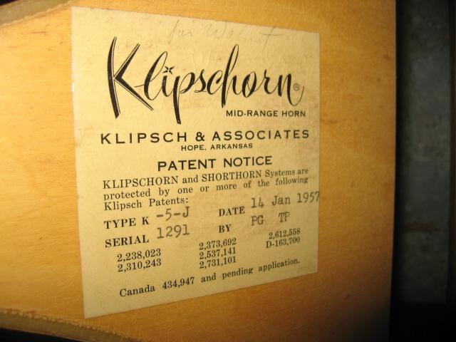 CHANEL Black Classic Double Flap Lambskin Medium Purse Date Code 1996 ...