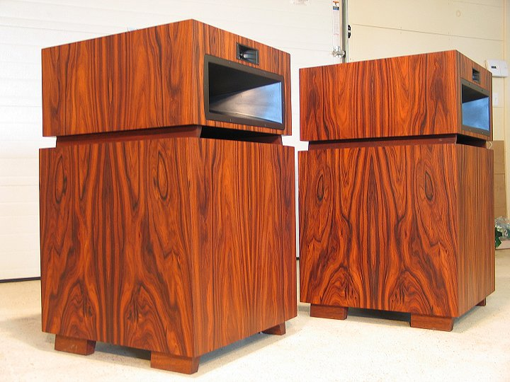 ideas for old beater lascala general klipsch info the. Black Bedroom Furniture Sets. Home Design Ideas