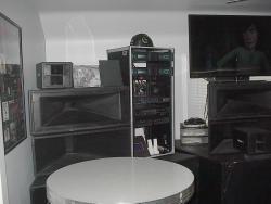 speakers 068.JPG