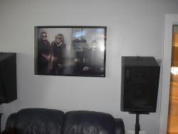 speakers 071.JPG