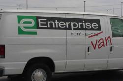 _ Enterprise van 2.jpg