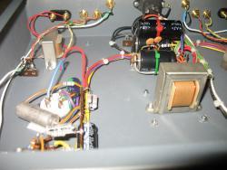 Electra-Print Stereo 45 Amplifier Prototype 5.jpg