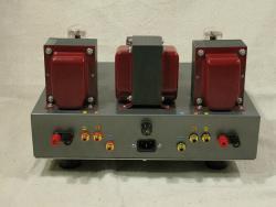 Electra-Print Stereo 45 Amplifier Prototype 3.jpg