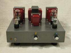 Electra-Print Stereo 45 Amplifier Prototype 1.jpg