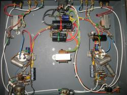 Electra-Print Stereo 45 Amplifier Prototype 4.jpg