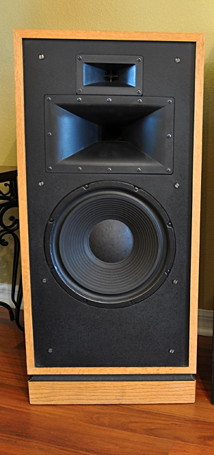 Bought the wrong speakers on Craigslist due to inaccurate ...