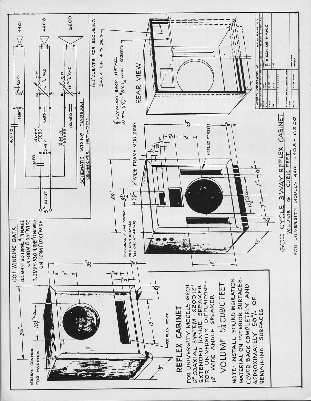 1000  images about speakers  sound systems  u0026 rigs on
