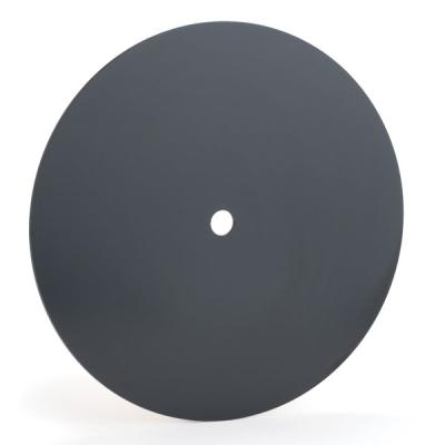 Table saw sanding disc attachment general klipsch info for 10 inch sanding disc table saw