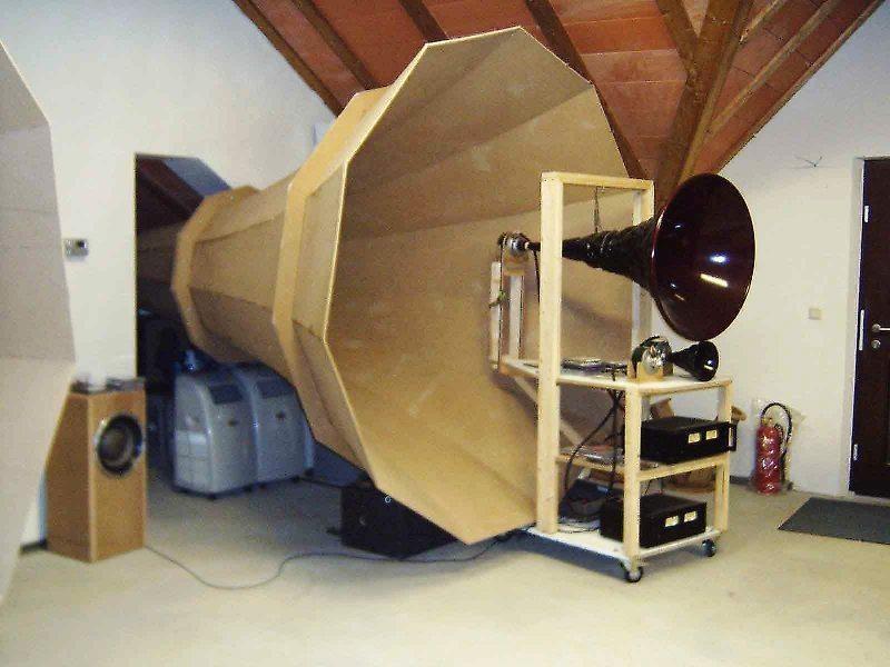 drawing plan klipschorn general klipsch info the klipsch audio community. Black Bedroom Furniture Sets. Home Design Ideas