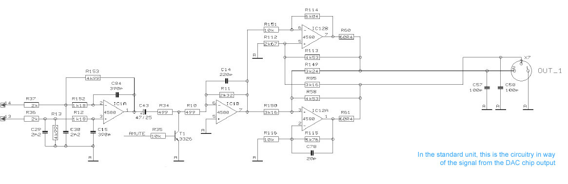 behringer deq 2496 bit the dust sold technical modifications Ethernet Wiring Diagram post 24405 13819512908988_thumb jpg