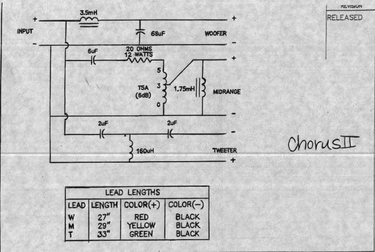post 2552 1381924969642 k 61 k crossover technical modifications the klipsch audio klipsch wiring diagram at mifinder.co