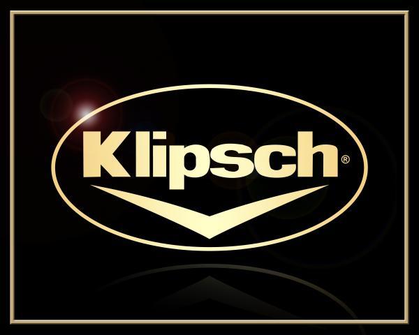 klipsch logo home theater the klipsch audio community