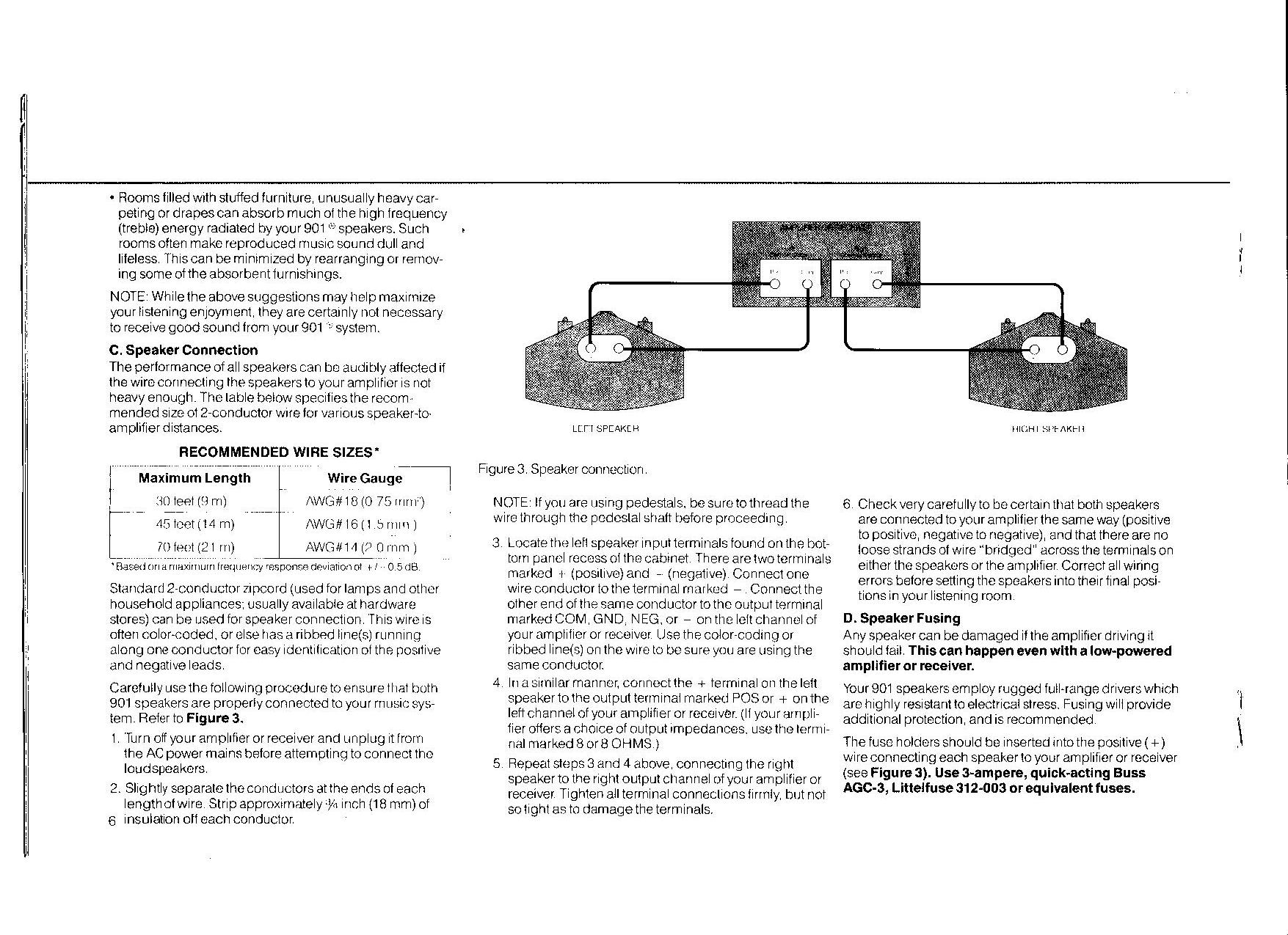 Bose 901 Wiring Diagram | car block wiring diagram  Bose Wiring Diagram on bose 901 warranty, bose 901 cabinet, 1948 chevy ignition switch wire diagram, volume control wiring diagram, bose 901 wire hook up, 1948 chevy truck wiring diagram, 46 chevy wiring diagram, 75 chevy truck wiring diagram, bose 901 exploded view, gmc truck wiring diagram, series speaker wiring diagram, bose 901 manual, l pad volume control diagram, home theater subwoofer wiring diagram, speakers in series diagram, bose 901 brochure,