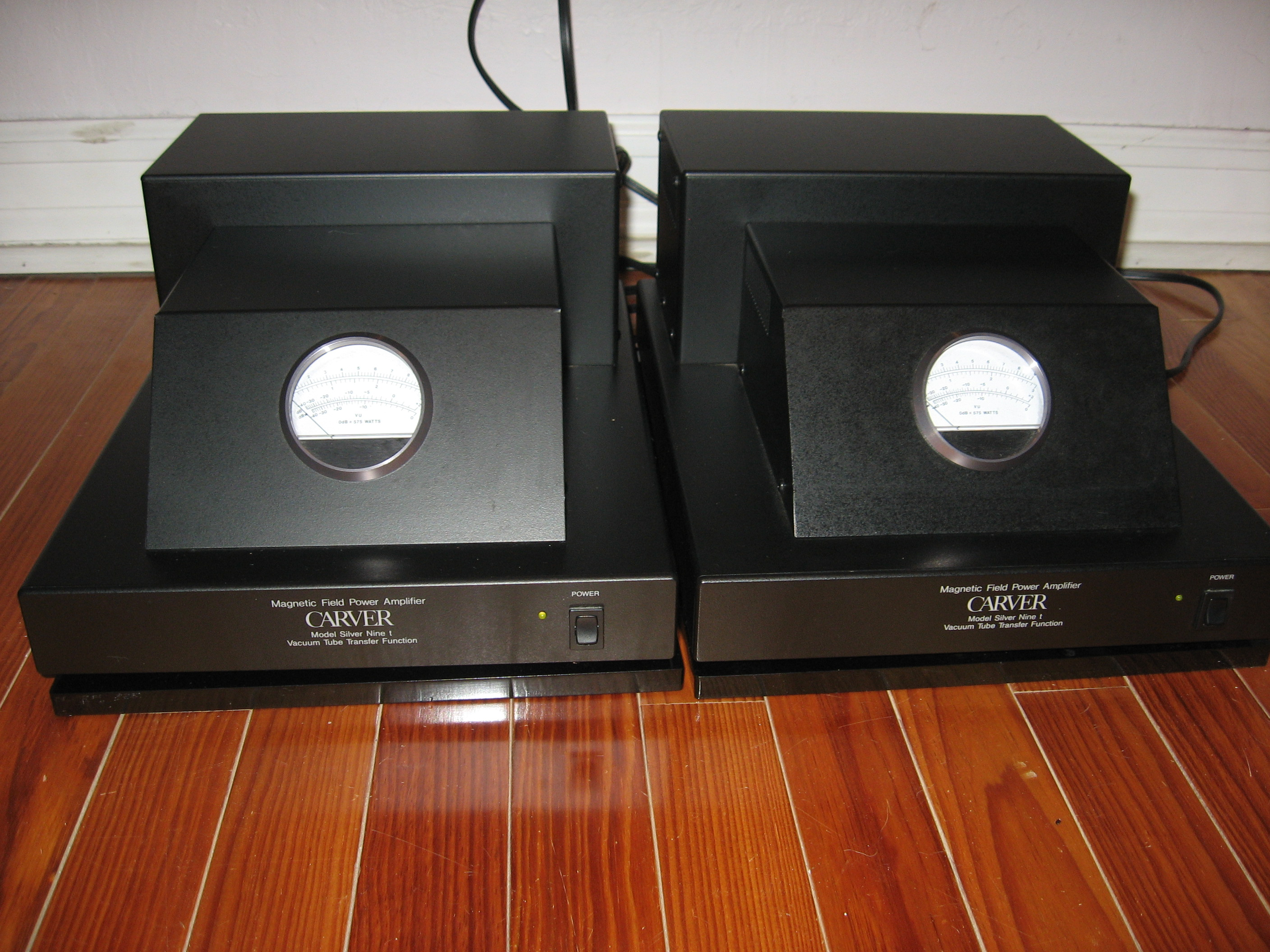Carver Silver 9t Technical Modifications The Klipsch Audio Community Tube Monoblock Amplifiers Post 42057 13819598241572 Thumb