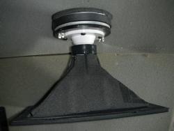 Klipsch KLF-20 dynamat02.jpg