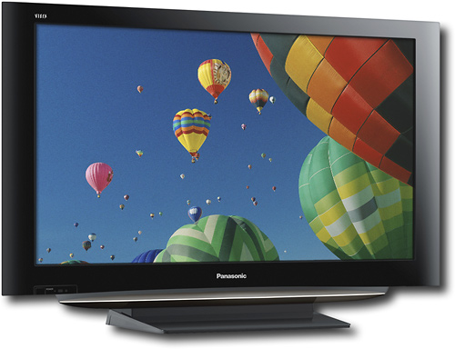 competitors analysis for panasonic plasma tv Find company research, competitor information, contact details & financial data for panasonic corporation get the latest business insights from d&b hoovers.