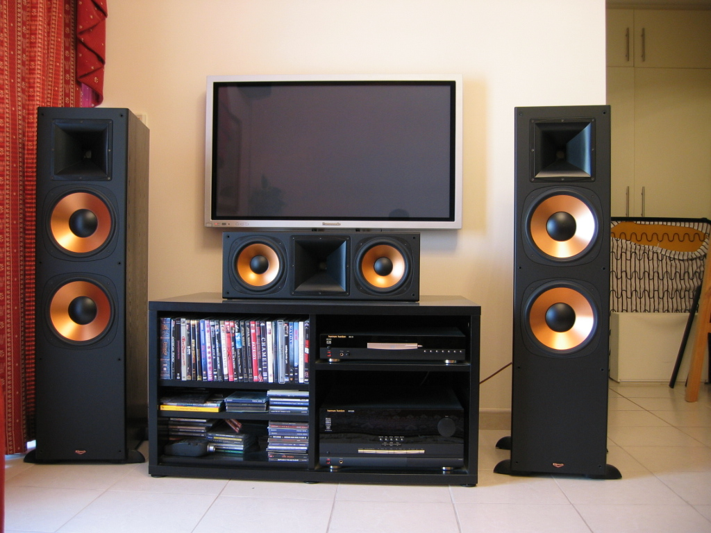 lets see your home theater page 89 home theater the klipsch audio community. Black Bedroom Furniture Sets. Home Design Ideas