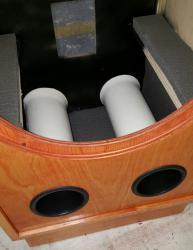 port tubes (Medium).jpg