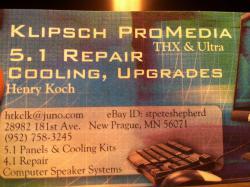 Promedia Repair Guy business card.jpg
