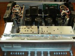 Concept 16.5 receiver inside 2.jpg