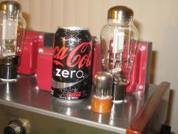 EML 45 tube scale with 12 oz coke can.jpg