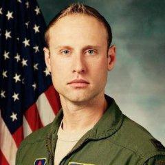 Erik S